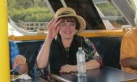 2013_Summer_CADH_Cruise_007-211-600-400-100