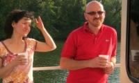 2013_Summer_CADH_Cruise_014-208-600-400-100