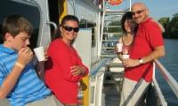 2013_Summer_CADH_Cruise_015-212-600-400-100