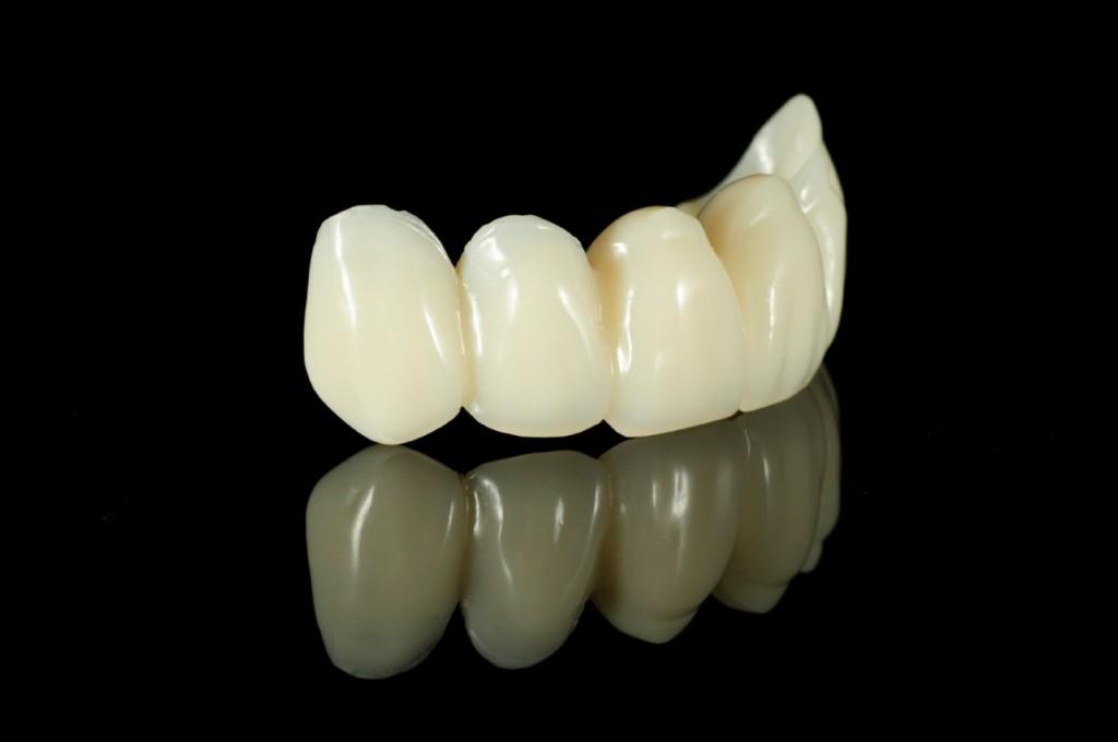 learn Periodontics at dental hygienist school