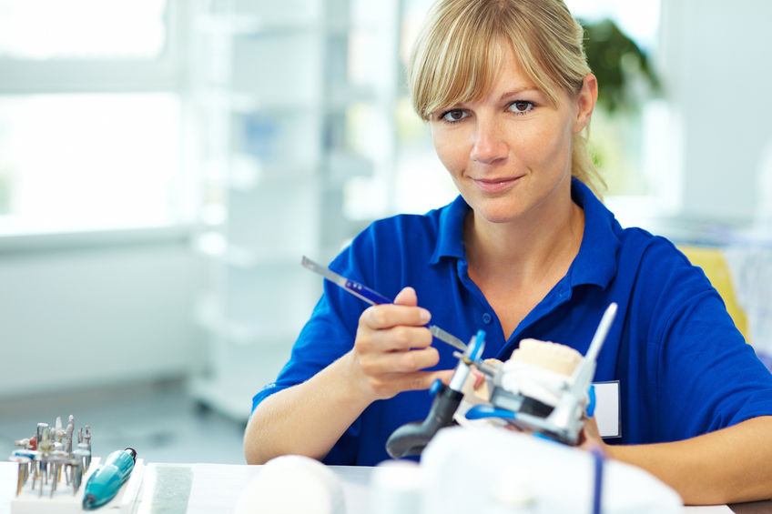 What To Look For In A Top Dental Assistant Program. Custom Size Whiteboard Insurance For Scooters. Dispute Equifax Credit Report. Northeaston Savings Bank Harmony Dental Care. Medical Lab Tech Salary Selling Stocks Online. Medicare Eligibility Illinois. Credit Card With 0 Balance Transfer Fee. Florida Pest Control Services. Call List For Telemarketers Us Garage Doors