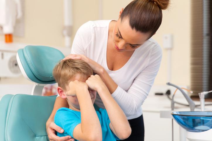dental hygiene accredited diploma