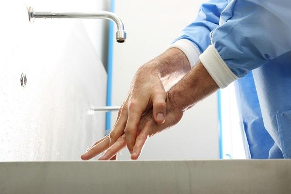 restorative hygiene program