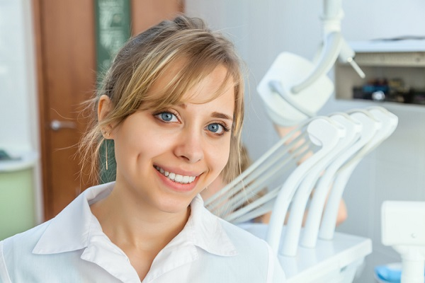 restorative dental hygiene courses