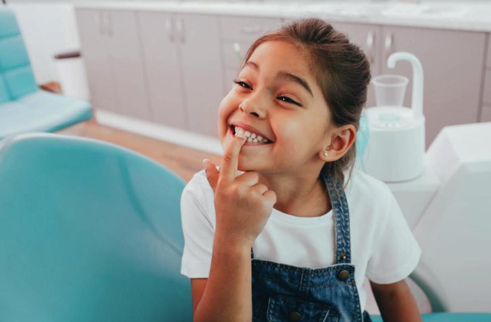 dental hygiene courses